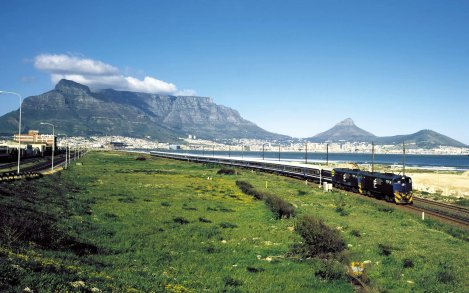 cape-town-blue-train-south-africa-BLUETRAIN0917