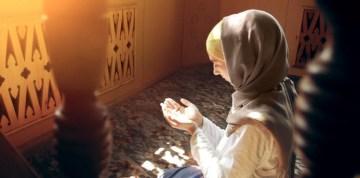 niat-mengganti-puasa-ramadhan-1
