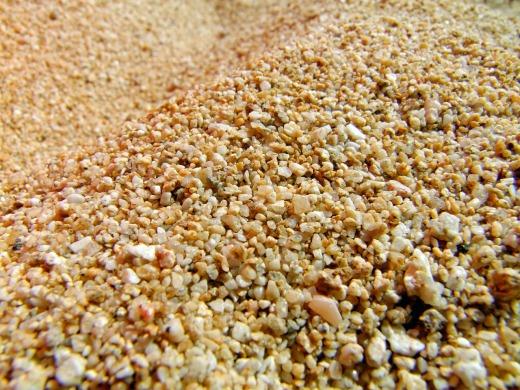 Sand-Grains.jpg