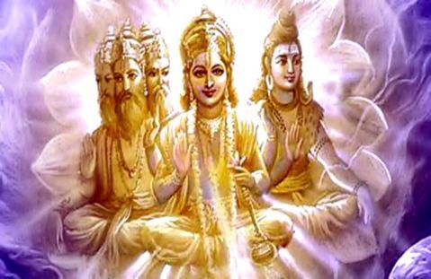 Guru-Brahma-Guru-Vishnu-Guru-Devo-Maheshwara-Song-Lyrics-Meaning