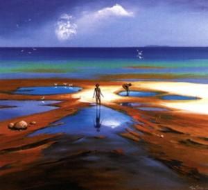 ngurunderi-comet-mega-tsunami-australian-300x274