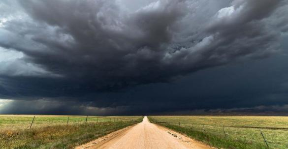 mdesigner125-weather-the-storm-GettyImages-811485572