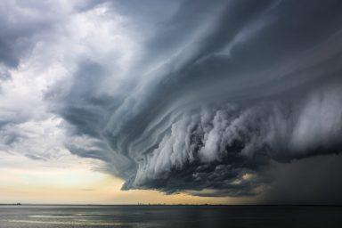ThinkstockPhotos-storm