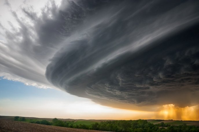 wallpaper-very-beautiful-storm-weather