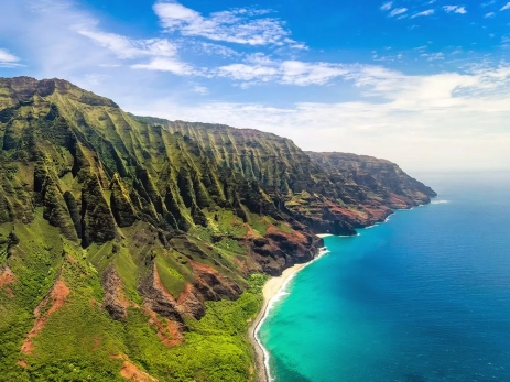 best-things-to-do-in-kauai-hawaii-01-napali-coast-shutterstock_457528552