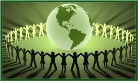 healing-the-world