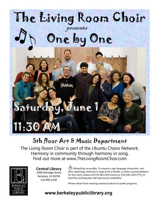 Living Room Choir(1)-page-001