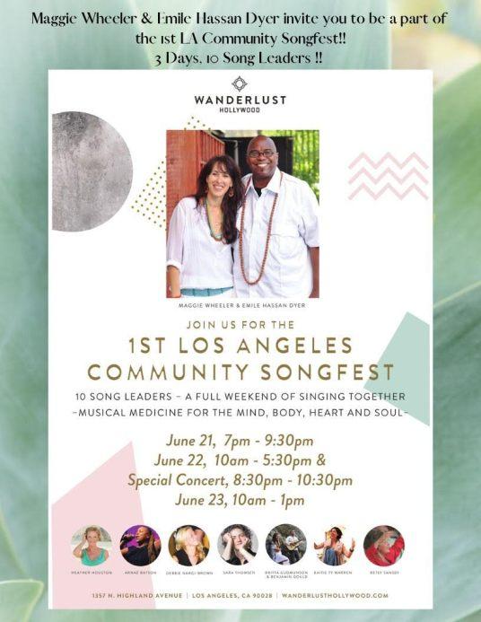 Songfest1